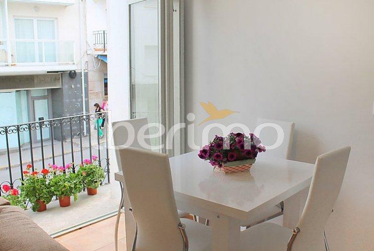 Appartement   à Altea pour 4 personnes avec lave-linge p11