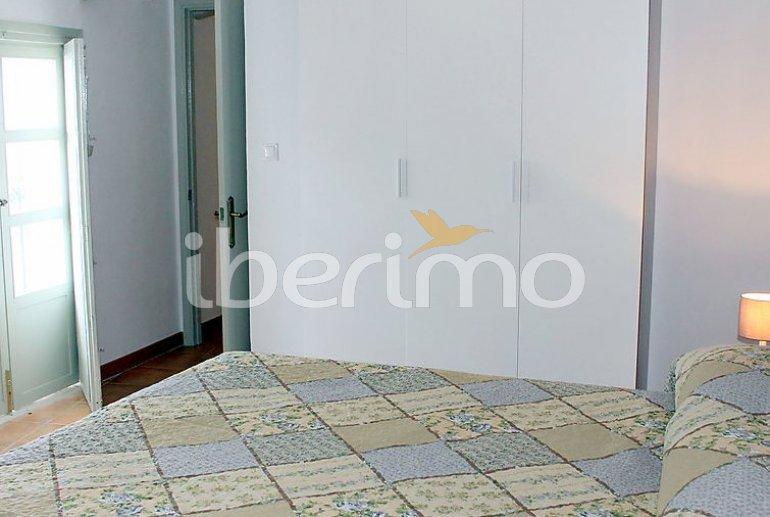 Appartement   à Altea pour 6 personnes avec lave-linge p13