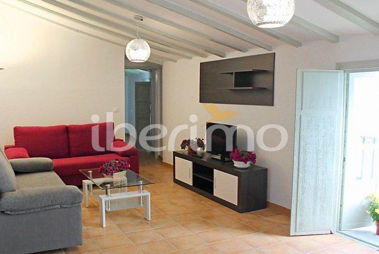 Appartement   à Altea pour 6 personnes avec lave-linge p5