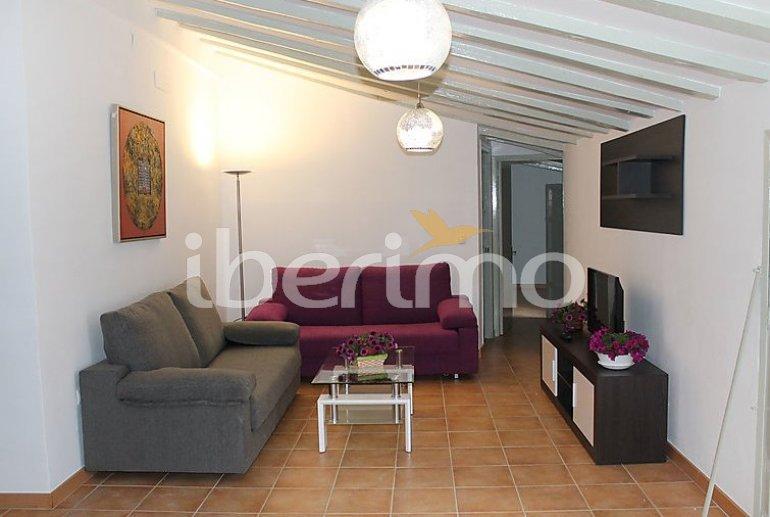 Appartement   à Altea pour 6 personnes avec lave-linge p6