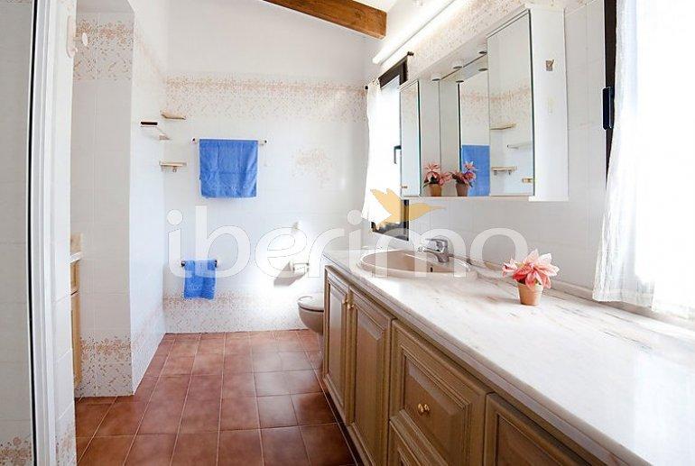 Villa   à Altea pour 10 personnes avec piscine privée p11