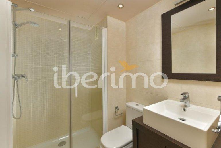 Appartement   à Torrox Costa pour 4 personnes avec piscine privée p5