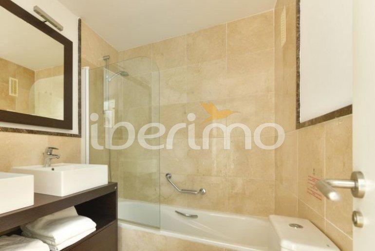 Appartement   à Torrox Costa pour 4 personnes avec piscine privée p6