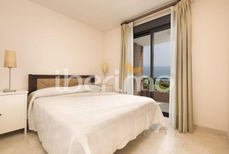 Appartement   à Torrox Costa pour 6 personnes avec piscine privée p5