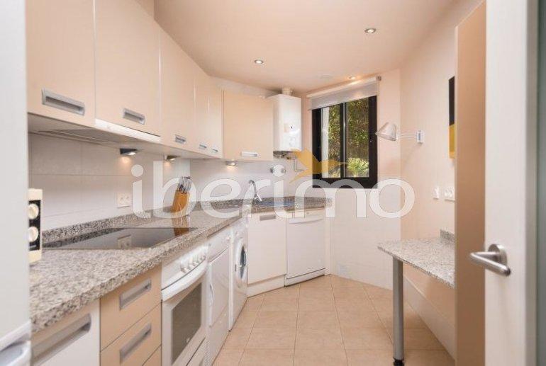 Appartement   à Torrox Costa pour 6 personnes avec piscine privée p7