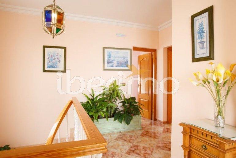 Villa   à Nerja pour 6 personnes avec piscine privée p7