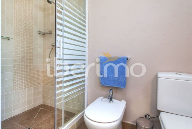 Villa   à Lloret del Mar pour 8 personnes avec piscine privée p16