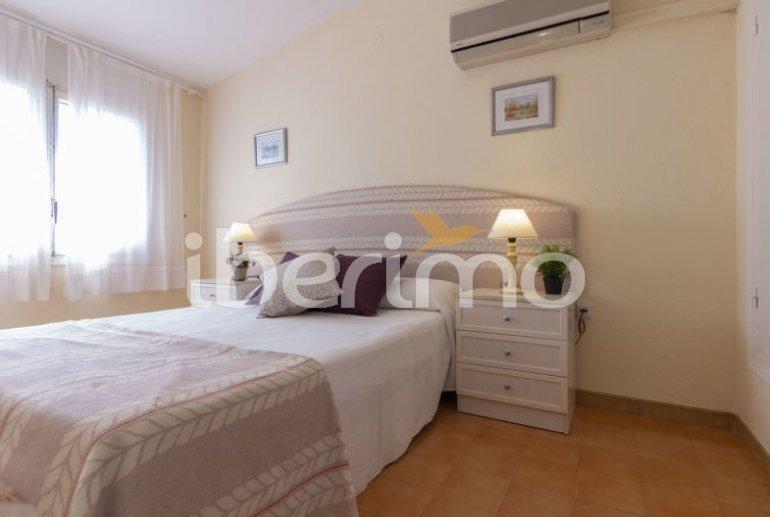Villa   à Deltebre  -  Riumar pour 6 personnes avec piscine commune p9