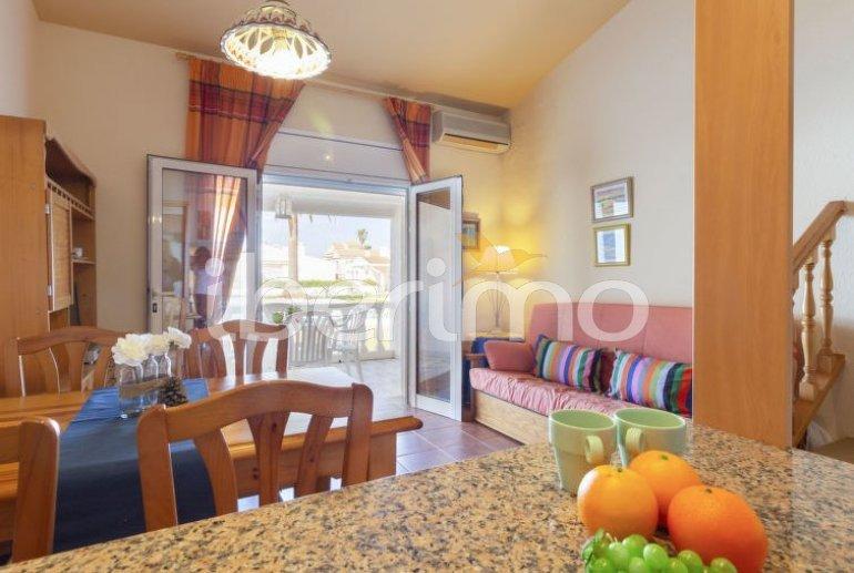 Villa   à Deltebre  -  Riumar pour 6 personnes avec piscine commune p4