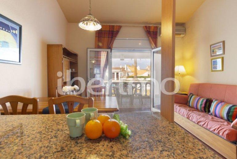 Villa   à Deltebre  -  Riumar pour 6 personnes avec piscine commune p5