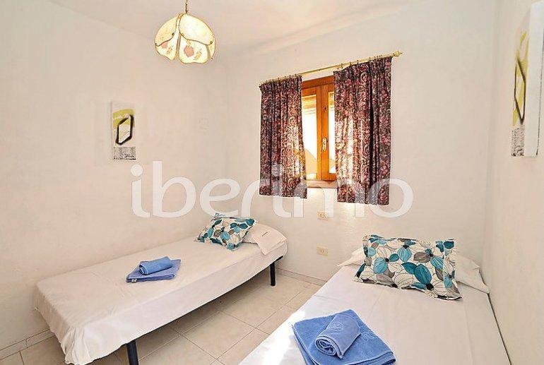 Villa   à Moraira pour 8 personnes avec piscine privée p14
