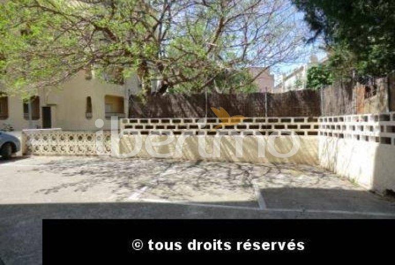 Appartement   à Rosas pour 4 personnes avec parking privée p2