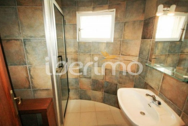 Villa   à Denia pour 8 personnes avec piscine privée p19