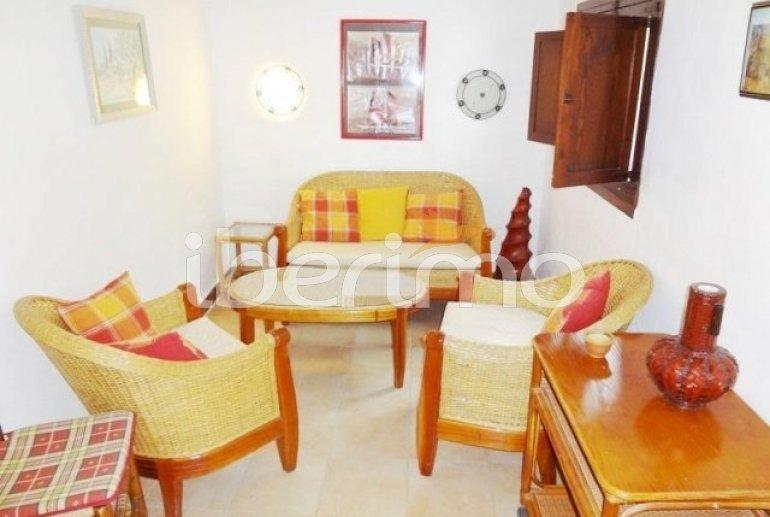 Villa   à Denia pour 6 personnes avec piscine privée p12