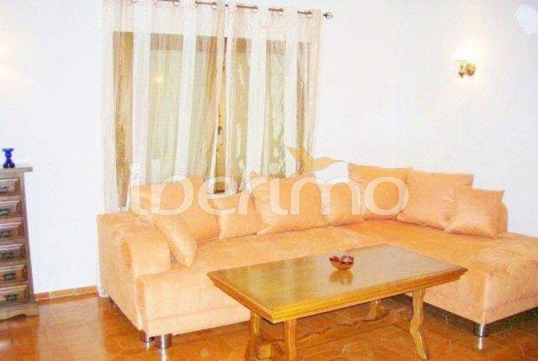 Villa   à Denia pour 4 personnes avec lave-linge p3