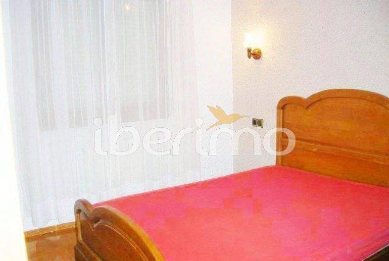 Villa   à Denia pour 4 personnes avec lave-linge p7