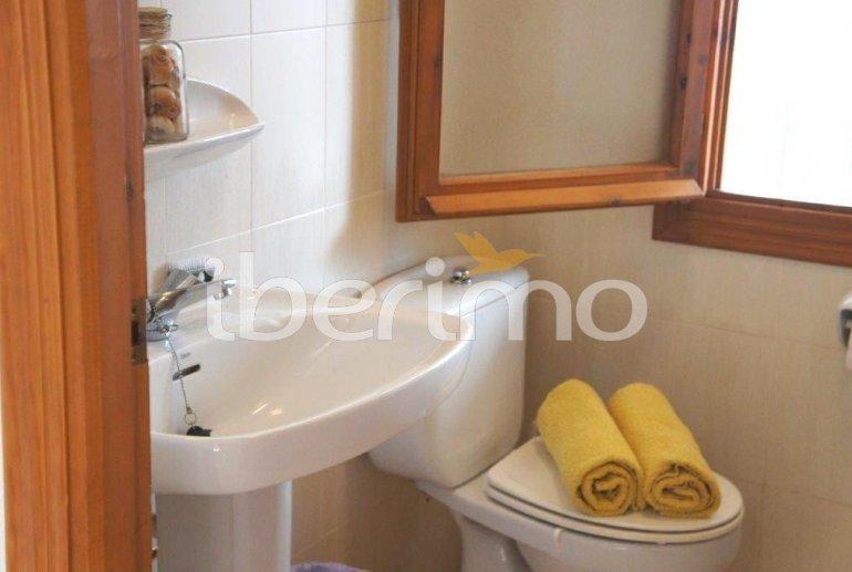 Villa   à Denia pour 4 personnes avec piscine commune p14