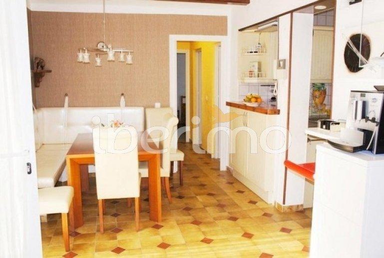 Villa   à Denia pour 5 personnes avec piscine privée p17