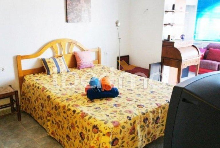 Villa   à Denia pour 5 personnes avec piscine privée p20