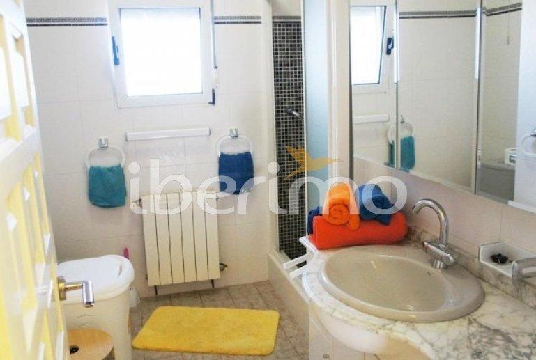 Villa   à Denia pour 5 personnes avec piscine privée p23