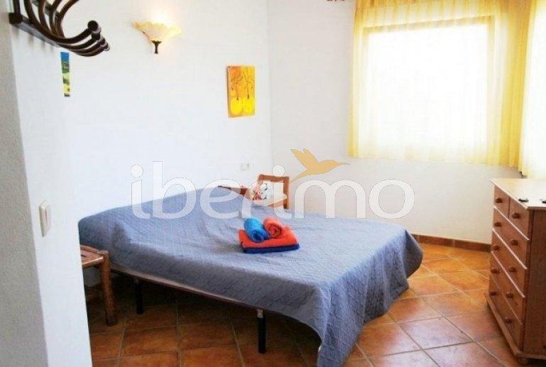 Villa   à Denia pour 5 personnes avec piscine privée p26