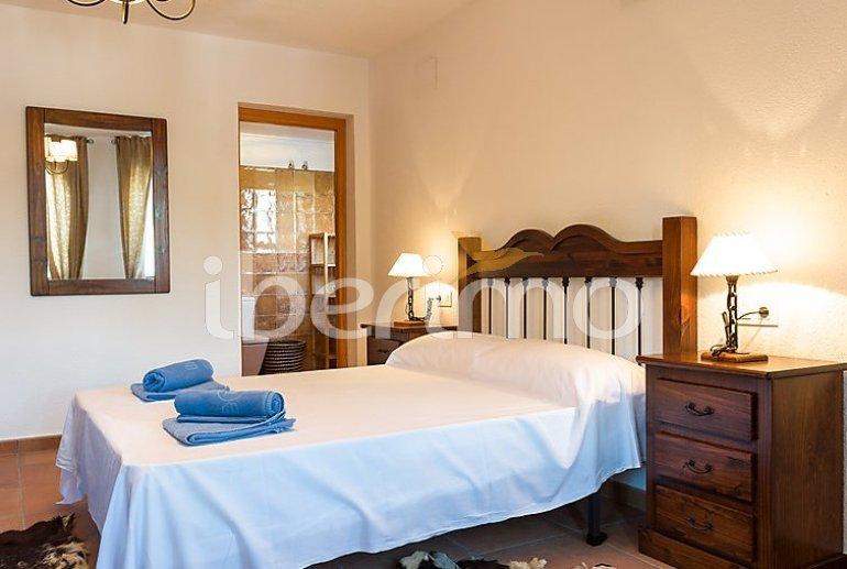 Villa  à Javea pour 8 personnes avec piscine privée p10