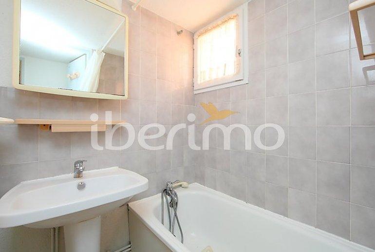 Villa   à Cap d'Agde pour 6 personnes avec lave-vaisselle p9