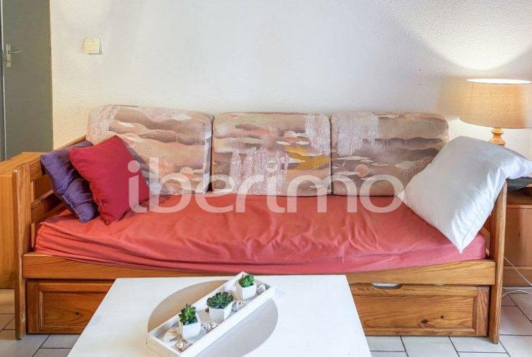 Villa   à Cap d'Agde pour 6 personnes avec lave-vaisselle p3