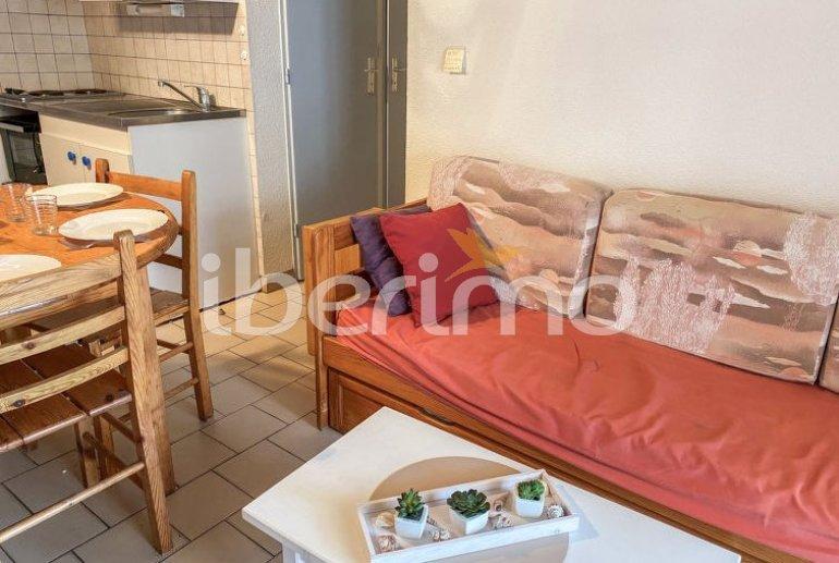 Villa   à Cap d'Agde pour 6 personnes avec lave-vaisselle p4
