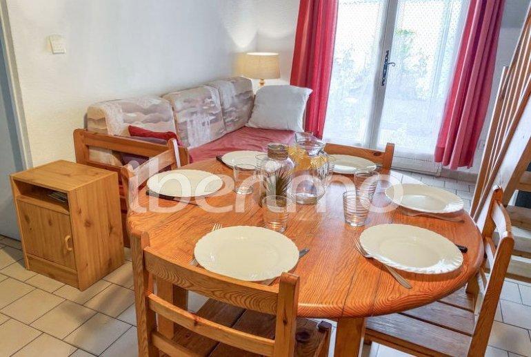 Villa   à Cap d'Agde pour 6 personnes avec lave-vaisselle p6