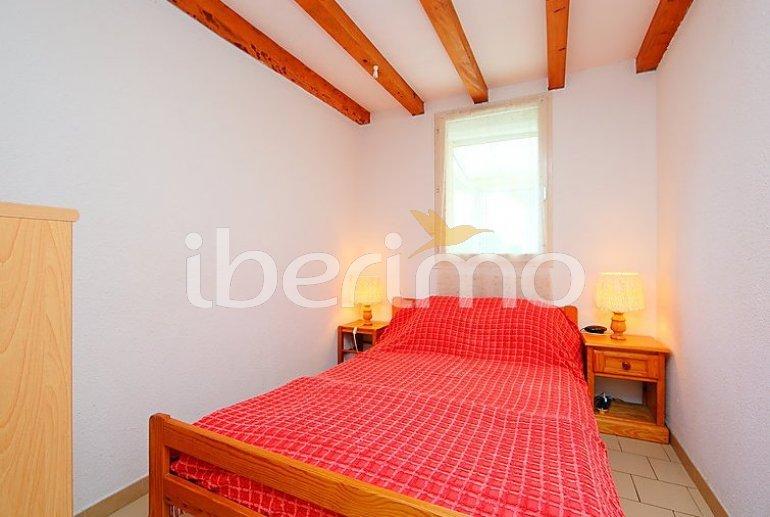 Villa   à Cap d'Agde pour 6 personnes avec lave-vaisselle p7