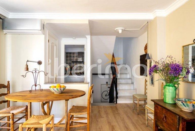 Villa   à Marbella pour 4 personnes avec lave-vaisselle p9