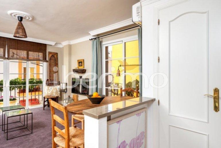 Villa   à Marbella pour 4 personnes avec lave-vaisselle p10