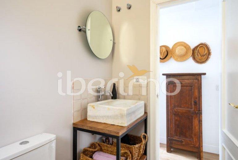 Villa   à Marbella pour 4 personnes avec lave-vaisselle p13