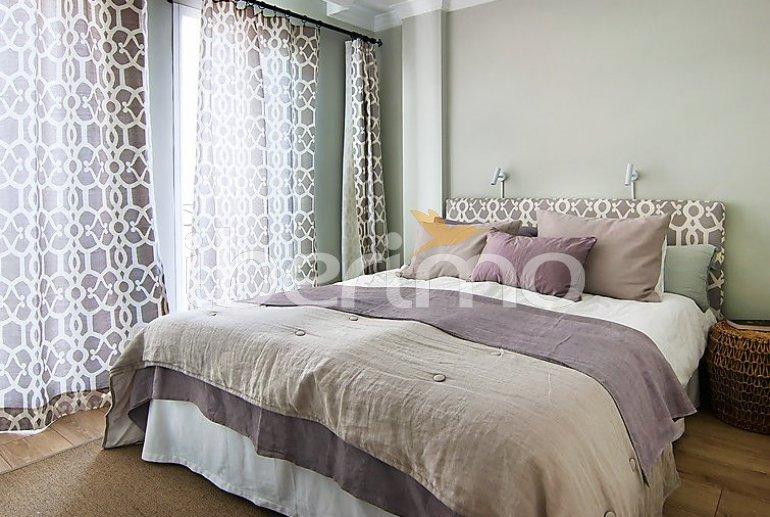 Villa   à Marbella pour 4 personnes avec lave-vaisselle p4