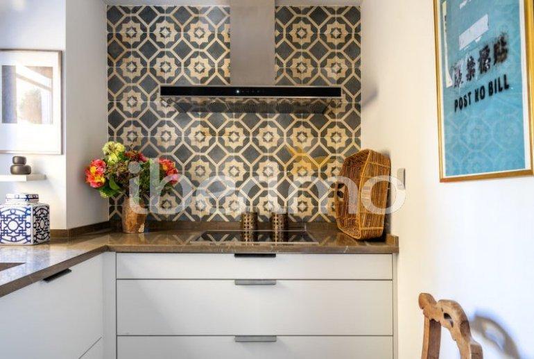 Villa   à Marbella pour 4 personnes avec lave-vaisselle p7