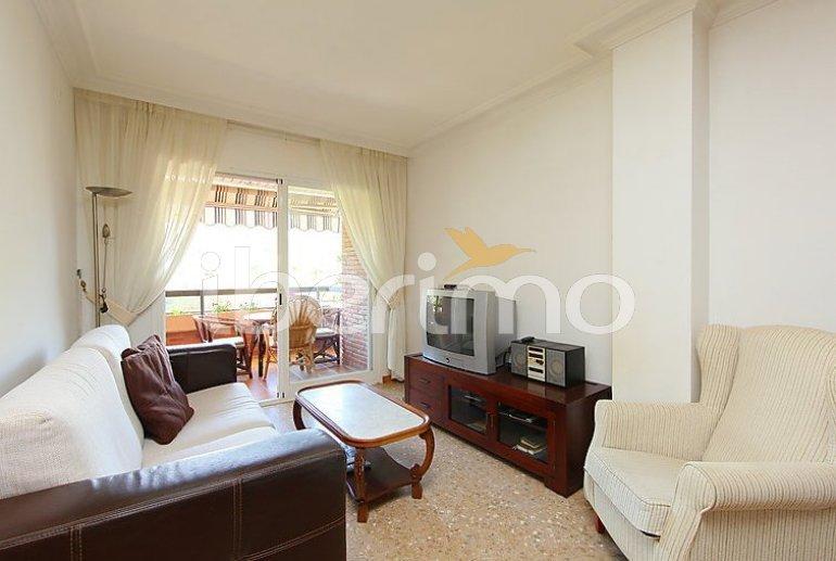 Appartement   à Tossa de Mar pour 5 personnes avec piscine commune p9