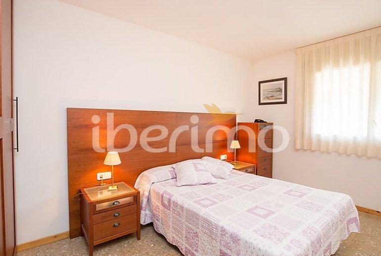 Appartement   à Tossa de Mar pour 5 personnes avec piscine commune p10