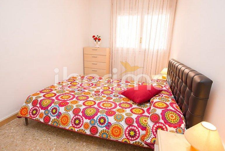Appartement   à Tossa de Mar pour 5 personnes avec piscine commune p12