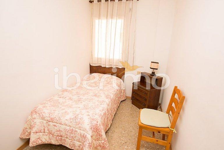 Appartement   à Tossa de Mar pour 5 personnes avec piscine commune p13