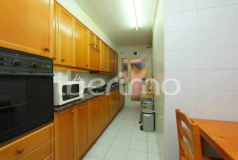 Appartement   à Tossa de Mar pour 5 personnes avec piscine commune p14