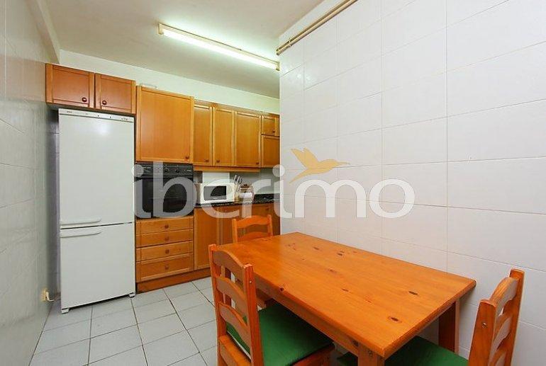 Appartement   à Tossa de Mar pour 5 personnes avec piscine commune p15
