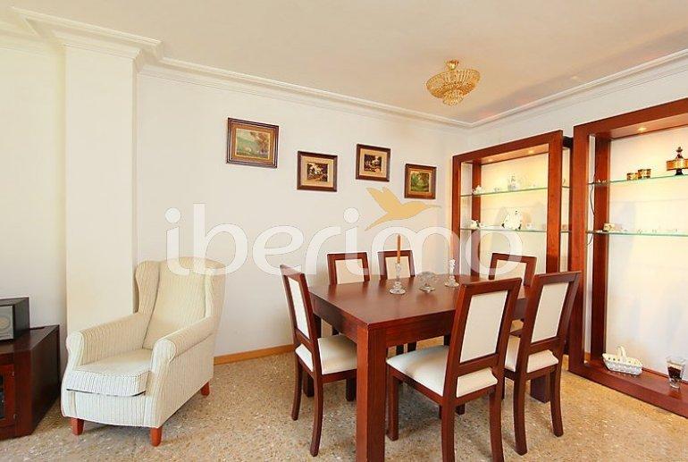 Appartement   à Tossa de Mar pour 5 personnes avec piscine commune p6