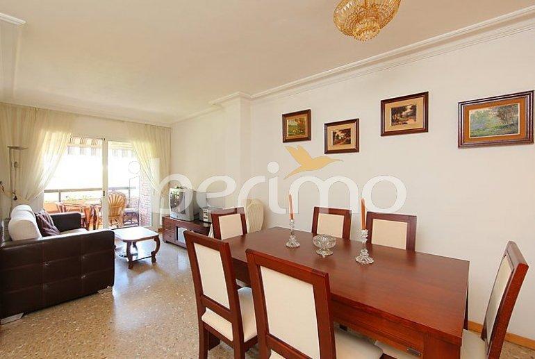 Appartement   à Tossa de Mar pour 5 personnes avec piscine commune p7