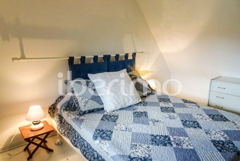 Villa   à Ploemeur pour 4 personnes avec lave-vaisselle p11