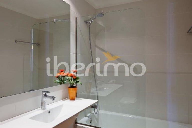 Appartement   à Pals pour 5 personnes avec lave-linge p2