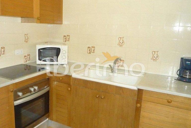 Appartement   à Pals pour 6 personnes avec lave-linge p4