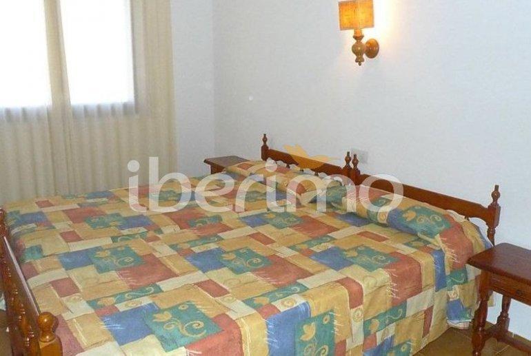 Appartement   à Pals pour 6 personnes avec lave-linge p6