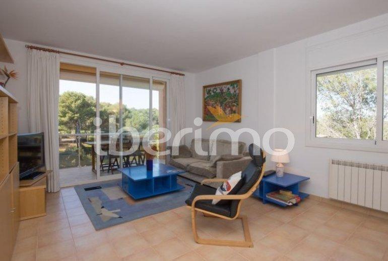 Appartement   à Pals pour 8 personnes avec piscine commune p1