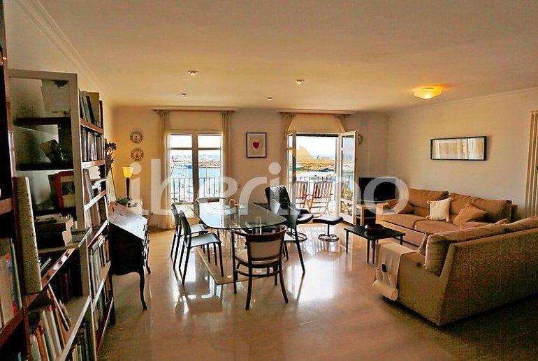 Appartement   à Cambrils pour 4 personnes avec belle vue mer p11